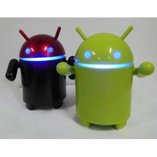 Купить Мини-динамик AJ-39 «Андроид». В ассортименте