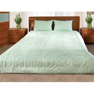 Купить Одеяло Primavelle Bamboo