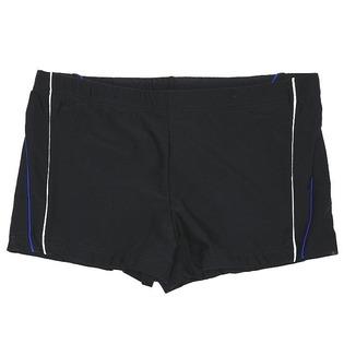 Купить Плавки-шорты мужские ATEMI ВМ 8 1