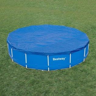 Купить Покрышка для бассейна Bestway 58038