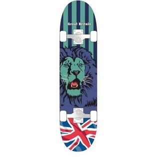 Купить Скейтборд Larsen SBH-1. В ассортименте