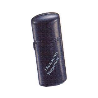 Купить Отпугиватель комаров персональный 31ВЕК DX-600