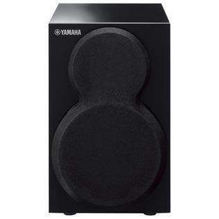 Купить Система акустическая YAMAHA NS-BP111