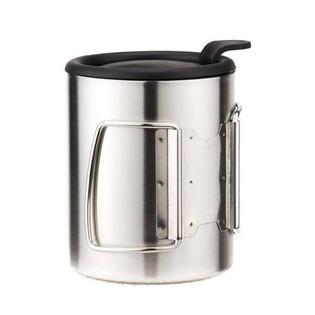 Купить Термокружка FIRE-MAPLE Mug FMP-303