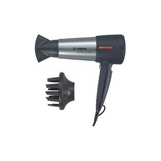 Купить Фен Bosch PHD7960