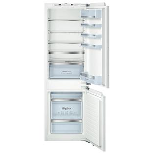 Купить Холодильник встраиваемый Bosch KIN86AF30R