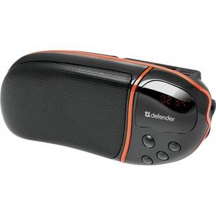 Купить Система акустическая DEFENDER Spark M1
