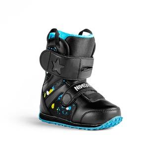 Купить Ботинки для сноуборда NIDECKER Mini Player (2013-14)