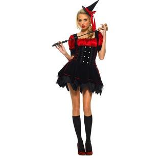 Купить Костюм Le Frivole «Озорная ведьмочка»