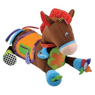 Купить Развивающая игрушка K'S Kids Пони Тони