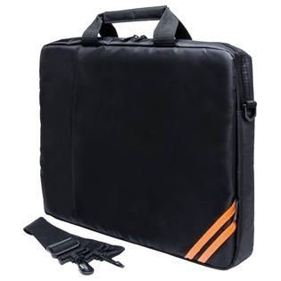 Купить Сумка для ноутбука PC Pet PCP-1004
