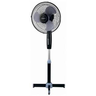 Купить Вентилятор Scarlett SC-1372