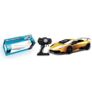 Купить Машина на радиоуправлении 1:14 Top Gear Lamborghini 670