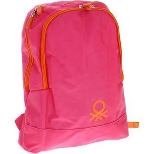 Купить Рюкзак для ноутбука Benetton Backpack