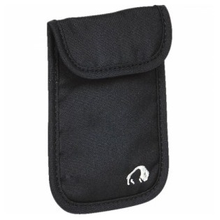 Купить Футляр для смартфона Tatonka Smartphone Case