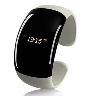 Купить Bluetooth-часы BW13. В ассортименте