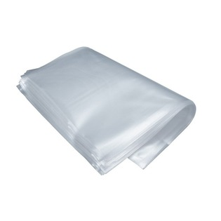 Купить Пакеты для вакуумного упаковщика Steba 28х40, 50 шт.