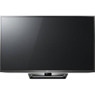 Купить Телевизор LG 50PA6500