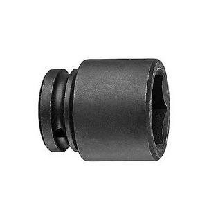 Купить Головка торцевая Bosch 1608556001