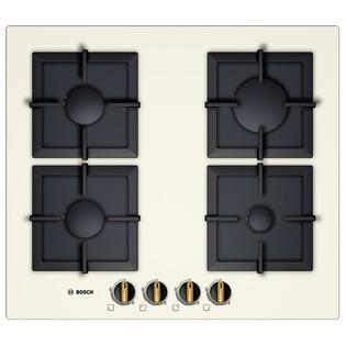 Купить Варочная поверхность Bosch PPP611B91E