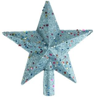 Купить Верхушка елочная Сима-ленд «Звезда»
