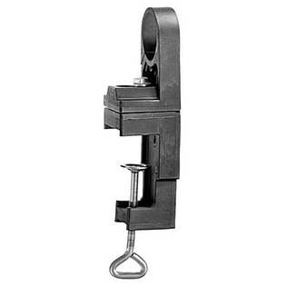 Купить Держатель для дрелей Bosch 2608120004