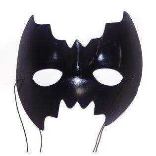 Купить Маска «Бетмен»