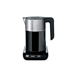 Купить Чайник Bosch TWK 8613