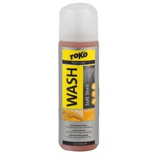 Купить Пропитка TOKO Soft-Shell Wash
