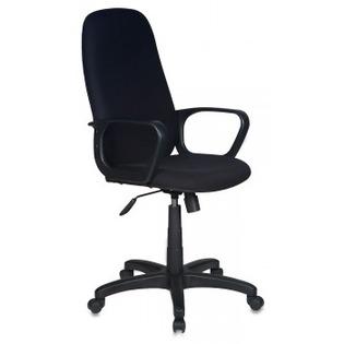 Купить Кресло руководителя Бюрократ CH-808AXSN/80-11
