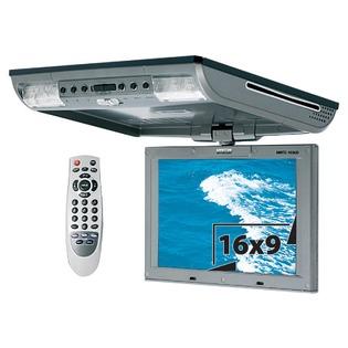 Купить Телевизор автомобильный Mystery MMTC-1030 D