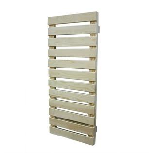 Купить Решетка Банные штучки для ванны