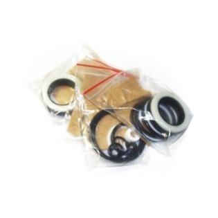 Купить Ремонтный комплект для гидравлики Jonnesway AE010010-RK
