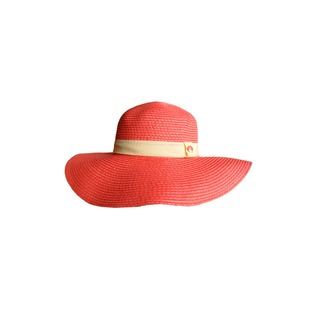 Купить Шляпа Appaman Floppy Hat
