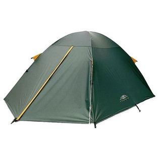 Купить Палатка 2-х местная Larsen A2