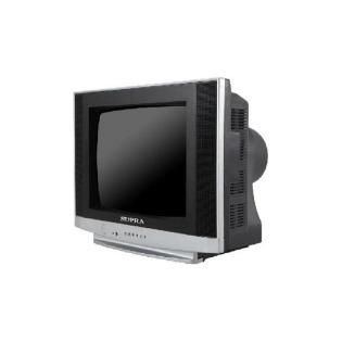 Купить Телевизор Supra CTV-15550