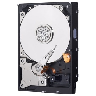 Купить Жесткий диск Western Digital WD10EZEX
