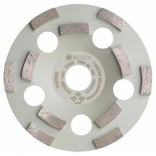 Купить Диск шлифовальный алмазный Bosch Expert for Concrete