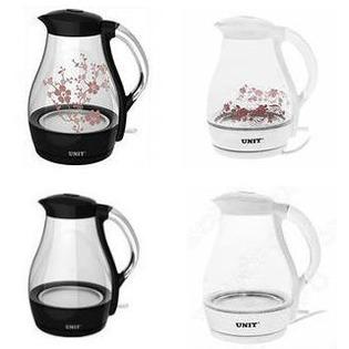 Купить Чайник Unit UEK-258