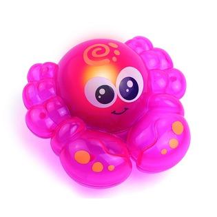 Купить Игрушка для ванны HAP-P-KID «Крабик»