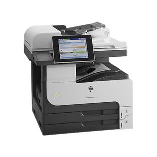 Купить Принтер HP LaserJet Enterprise 700 Printer M712dn (CF236A)