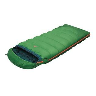 Купить Спальный мешок Alexika Siberia Plus