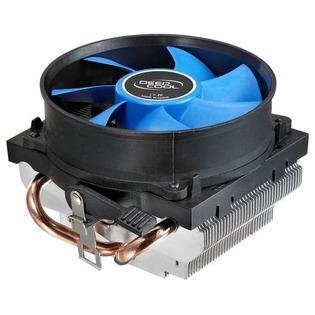 Купить Кулер для процессора DeepCool BETA 200ST