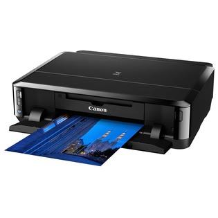 Купить Принтер Canon 6219B007