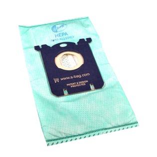 Купить Мешки для пыли Philips FC8022/04