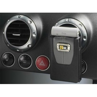 Купить Органайзер Case Logic для iPod, MP3, GPS навигатора