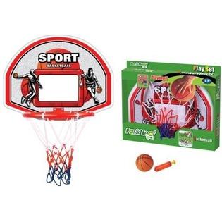 Купить Набор баскетбольный Far&Near FN-BB024728