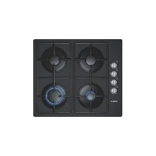Купить Варочная поверхность Bosch POP616B80E