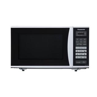 Купить Микроволновая печь Panasonic NN-GT352WZPE