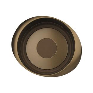 Купить Форма для запекания Rondell RDF-440